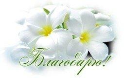 http://www.karvin.ru/files/Image/98475283_0_8417a_65e4e8ac_M.jpeg